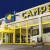 Guarda la sede di Punto Camper